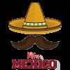 Promociones de Fiesta Patrias México 2020