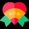Códigos de descuento para el Día de la Madre
