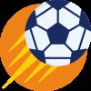 Códigos de descuento y ofertas para la Copa Mundial 2018
