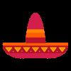 Ofertas para el día de México