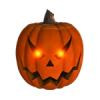 Cupones Halloween y Día de los Muertos