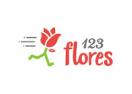 123flores.com.mx