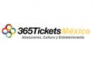 365tickets.mx