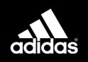 Adidas.mx