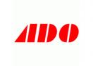 ado.com.mx