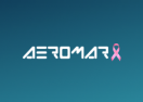 aeromar.com.mx
