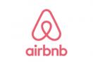 airbnb.mx