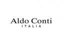 Aldoconti.com
