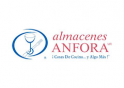 Almacenesanfora.com