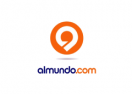 almundo.com.ar