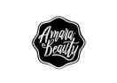 amarabeauty.mx