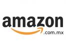 amazon.com.mx