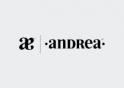 Andrea.com