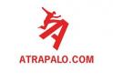 Atrapalo.com.mx