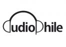 audiophile.pe