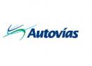 autovias.com.mx