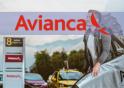 Avianca.com