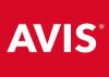 Avis.mx