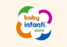 babyinfanti.com.pe