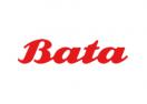 bata.com.pe