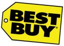 bestbuy.com.mx