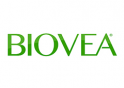 Biovea.com
