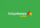bodegaaurrera.com.mx