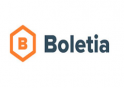 Boletia.com