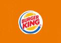 Burgerking.com.mx