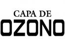 capadeozono.com.mx