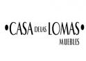 Casadelaslomas.com