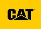 catfootwear.com.mx