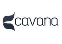 Cavana.mx