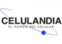 Celulandia.com.mx