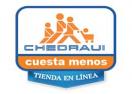 chedraui.com.mx