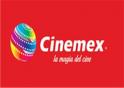 Cinemex.com