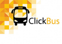 Clickbus.com.mx