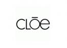 cloe.com.mx