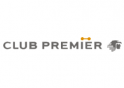 Tienda.clubpremier.com