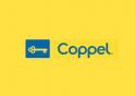 Coppel.com