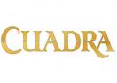 cuadra.com.mx