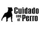 cuidadoconelperro.com.mx
