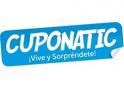 Cuponatic.com.mx