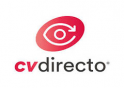 Cvdirectomexico.com