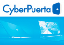 cyberpuerta.mx