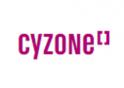Cyzone.com