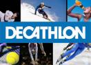 decathlon.com.mx