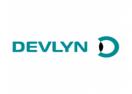 devlyn.com.mx