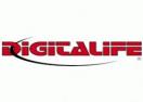 digitalife.com.mx