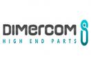 dimercom.mx